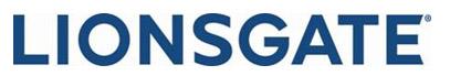 lionsgate_Logo